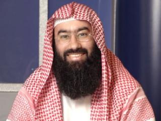 Кувейт лишил гражданства популярного проповедника