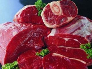 В Москве и Питере появится экологически чистое мясо из Чечни