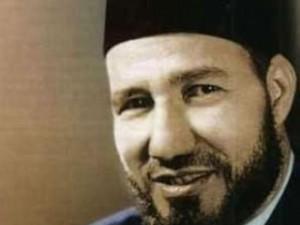 Личность в контексте истории: Хасан аль-Банна
