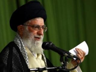 Аятолла Хаменеи: Контакты с США ограничатся редкими случаями
