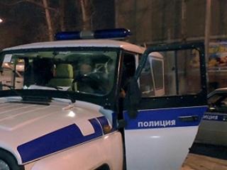 В Москве после обыска исчез психиатр-мусульманин