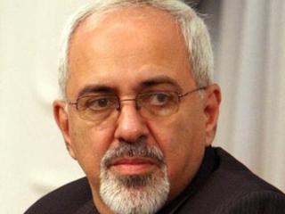 Соглашение по ядерной программе Ирана в срок невозможно
