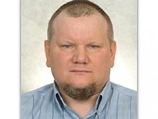 Пропавший врач нашелся в Татарстане