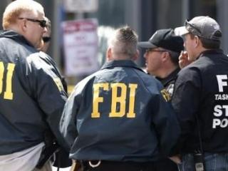 ФБР призвали к ответу за «тюрбаноголовых мухаммедов»