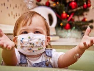 Мусульмане Крыма собрали свыше 2 млн на лечение детей