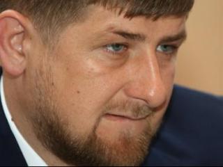 Кадыров назвал ложью пленение чеченцев украинскими силовиками