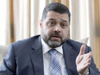 ХАМАС угрожает израильтянам затяжной войной