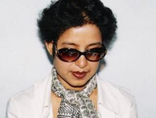 Таслима Насрин