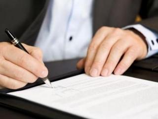 Работа юриста регистрация ооо пушкино бухгалтерское сопровождение