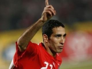Легендарный футболист отказался от участия в матче из-за Израиля