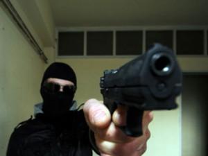 Максим Шевченко: «На Северном Кавказе действуют эскадроны смерти»