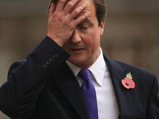 Британские министры не могут решить, террористы ли Ихваны