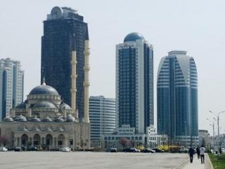 Инвестиционную привлекательность Чечни довели до стандарта