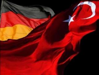 Германия шпионила за Турцией на протяжении многих лет – СМИ