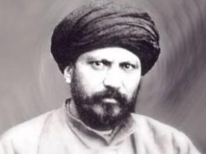 Аль-Афгани об особенностях христианства и ислама