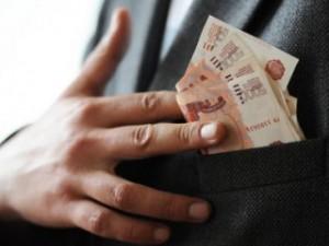 Коррупция в Ингушетии: сирот оставили без крыши над головой