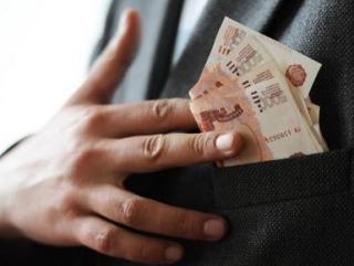 На фоне увеличения различных субсидий из федерального бюджета в Ингушетии растет уровень коррупции