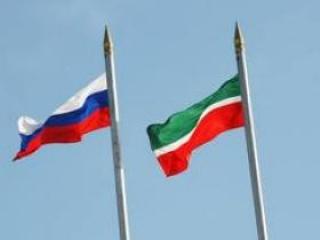 Днем москвичей ждет встреча с деятелями культуры РТ, а вечером - спектакль «Мулла»