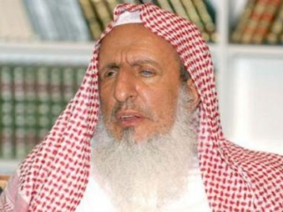 Саудовский муфтий: ИГИЛ – враги ислама и неверные