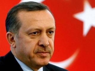 Избранный лидер Турции пригласил на инаугурацию Путина и Обаму