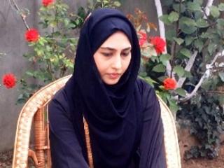 Вместо Болливуда  – хиджаб и исламский призыв