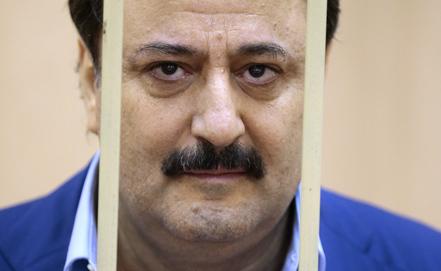 Фигуранты дела не исключают, что Жануко Рафаилова из обвиняемого могут перевести в свидетеля