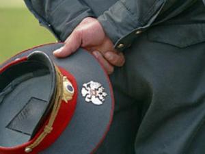 В Дагестане полицейский изнасиловал вдову предполагаемого боевика