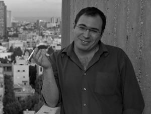 """""""Российские спецслужбы"""" убили экс-советника премьера Израиля на Донбассе?"""