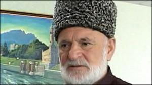 Умма заплатит полмиллиона за информацию об убийствах имамов