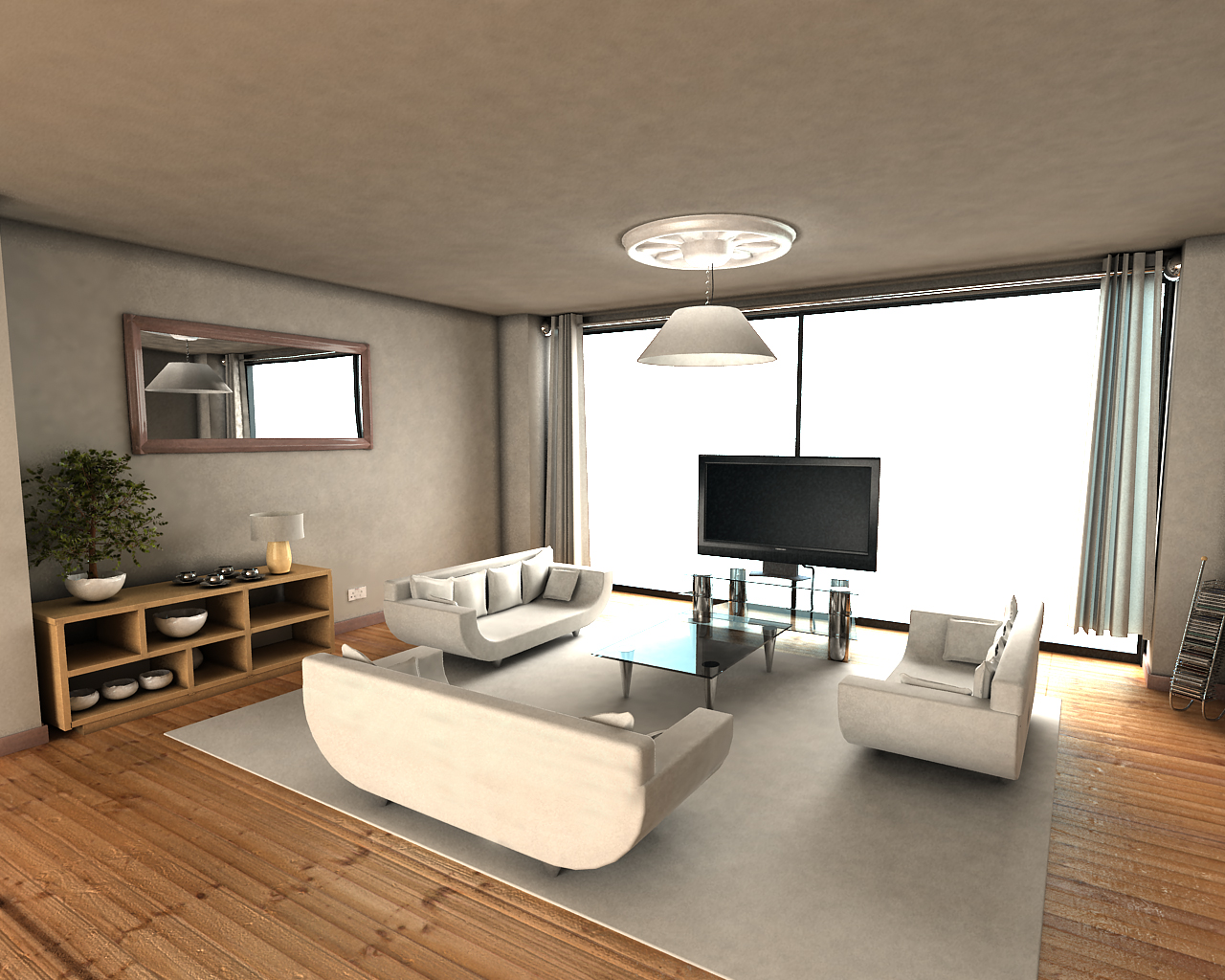 apartments-design
