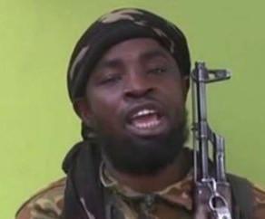 Боко Харам вступает в ИГИЛ?
