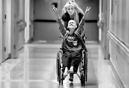 Мусульмане и православные Татарстана объединились для помощи детям-инвалидам