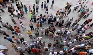 Россиян спросят о вероисповедании в рамках переписи населения