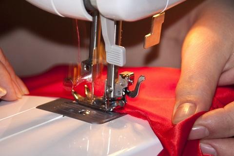 В Ингушетии возрождают швейное производство