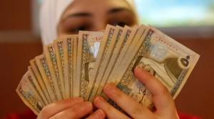 Нужны ли мусульманам исламские финансы?