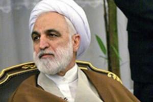 Иран: прокуратура дает правительству месяц на перекрытие соцсетей