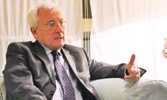 Итальянский дипломат: «Исламское Государство» может отпугнуть инвесторов от Ближнего Востока