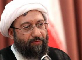 Иран: Западу следует осудить убийства в Газе, а не блюсти интересы геев