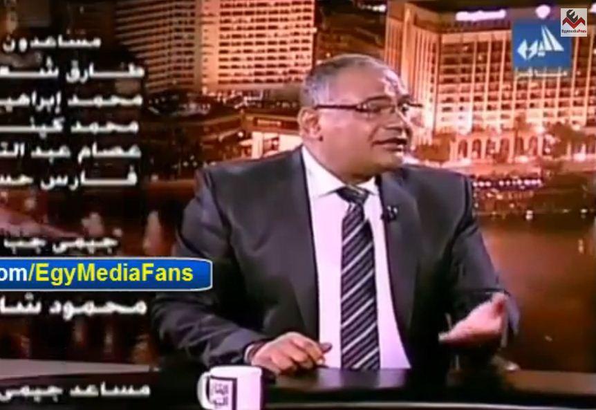 Аль-Азхар увидел в ростовщичестве сунну пророка Мухаммада