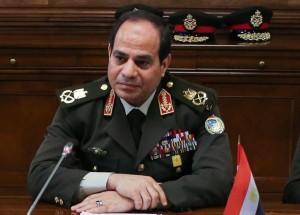 Минфин отговаривает Кремль от финансового сотрудничества с Египтом