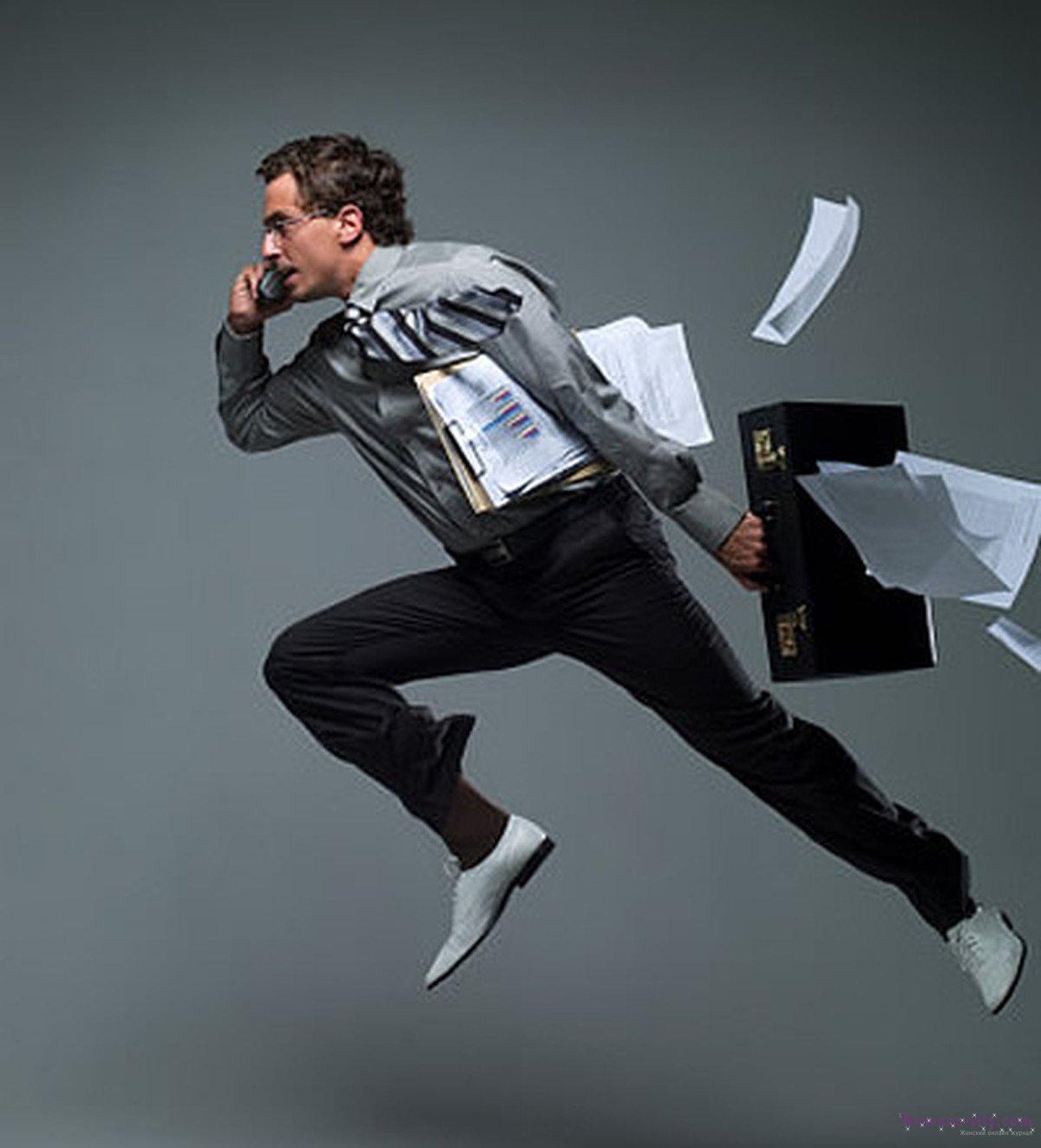 Смешная картинка с бегущим человеком, картинки про скелета