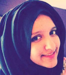 Зачем «золотой молодежи» ИГИЛ?