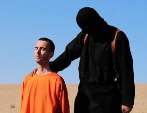 Дэвид Кэмерон: «ИГИЛ – монстры, а не мусульмане»