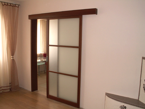 islamnews. Black Bedroom Furniture Sets. Home Design Ideas
