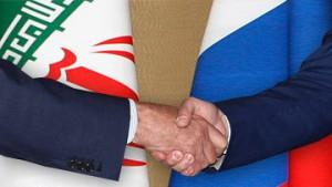 Иран готов торговать с Россией за рубли и риалы