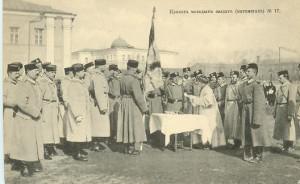 Немцы сохранили для татар голоса их предков