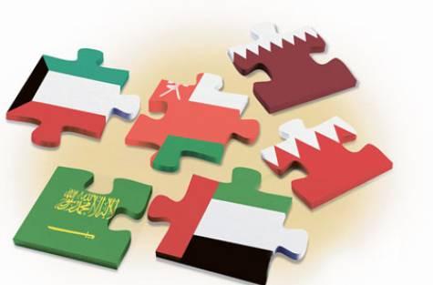 Лавров обсудил с делегацией ССАГПЗ вопросы двустороннего сотрудничества