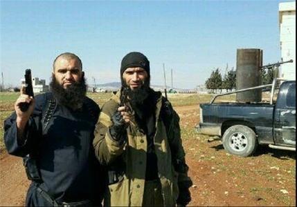 ИГИЛ остается наиболее привлекательным брендом среди сторонников джихада