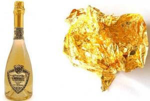 Первое в мире «халяльное вино» вызвало скепсис верующих