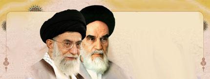 Иран – смена лидера?